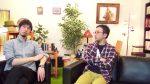 ブログのブランディング~ 遠藤氏に「Webマスターの手帳」について教えて貰う その3〜