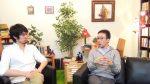 中小企業の動画活用その2:活用する上で重要なポイント